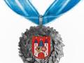 Ehrenbürger